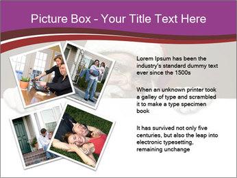 0000062475 PowerPoint Template - Slide 23