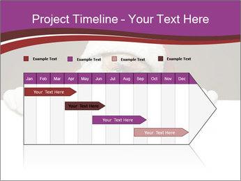 0000062475 PowerPoint Template - Slide 25