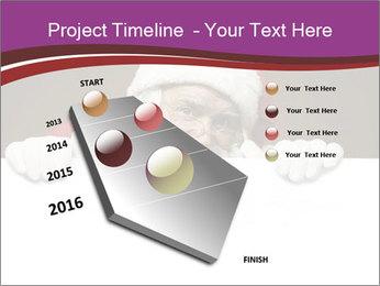 0000062475 PowerPoint Template - Slide 26