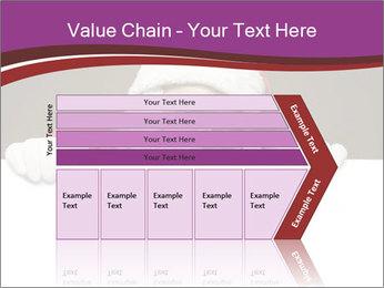 0000062475 PowerPoint Template - Slide 27