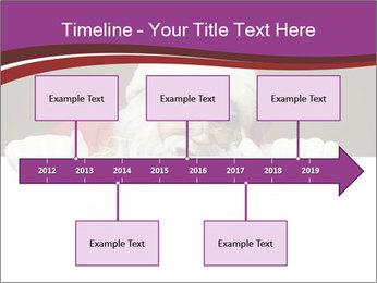 0000062475 PowerPoint Template - Slide 28