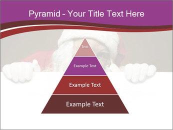 0000062475 PowerPoint Template - Slide 30