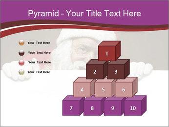 0000062475 PowerPoint Template - Slide 31