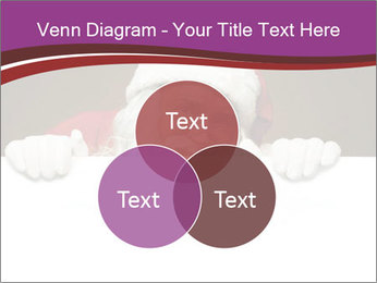 0000062475 PowerPoint Template - Slide 33