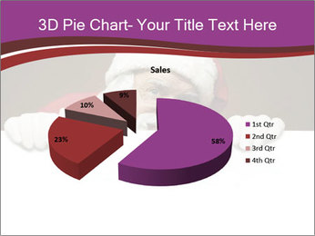0000062475 PowerPoint Template - Slide 35