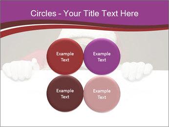 0000062475 PowerPoint Template - Slide 38