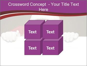 0000062475 PowerPoint Template - Slide 39
