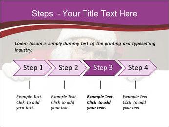 0000062475 PowerPoint Template - Slide 4