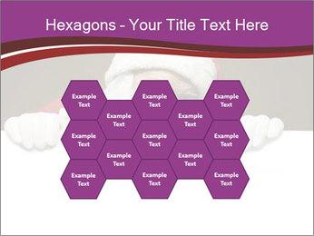 0000062475 PowerPoint Template - Slide 44