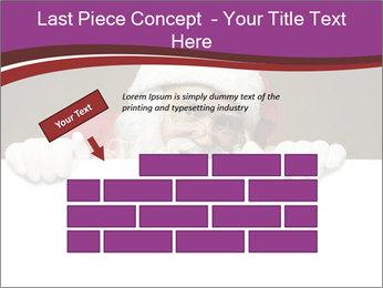 0000062475 PowerPoint Template - Slide 46