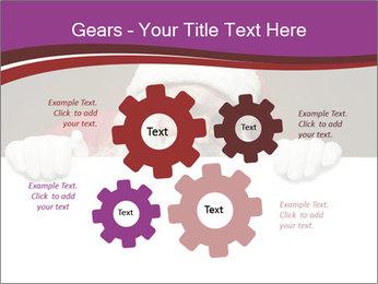 0000062475 PowerPoint Template - Slide 47
