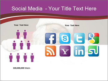 0000062475 PowerPoint Template - Slide 5