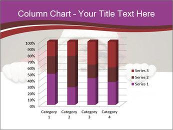 0000062475 PowerPoint Template - Slide 50