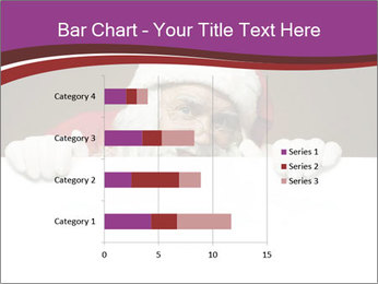 0000062475 PowerPoint Template - Slide 52