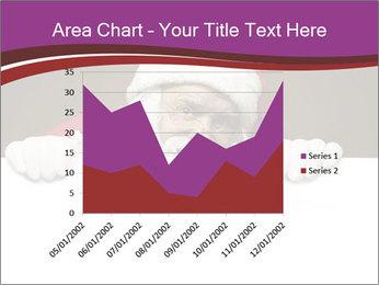 0000062475 PowerPoint Template - Slide 53