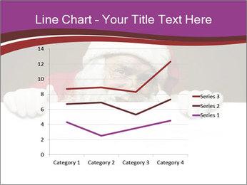 0000062475 PowerPoint Template - Slide 54
