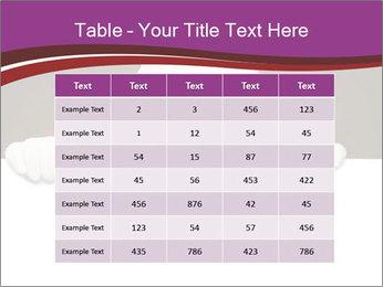 0000062475 PowerPoint Template - Slide 55