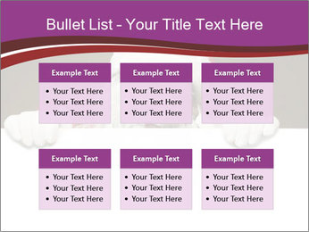 0000062475 PowerPoint Template - Slide 56