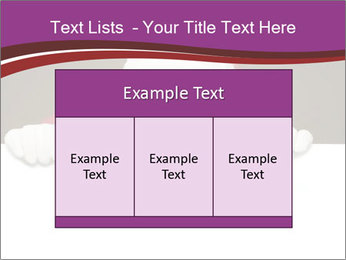 0000062475 PowerPoint Template - Slide 59