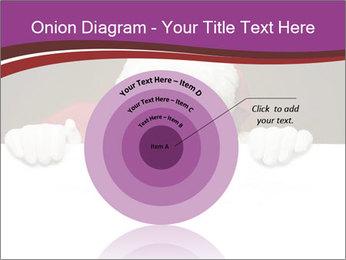 0000062475 PowerPoint Template - Slide 61