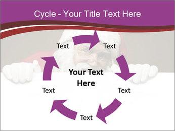 0000062475 PowerPoint Template - Slide 62