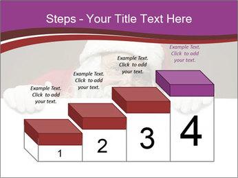 0000062475 PowerPoint Template - Slide 64