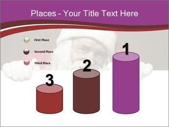 0000062475 PowerPoint Template - Slide 65