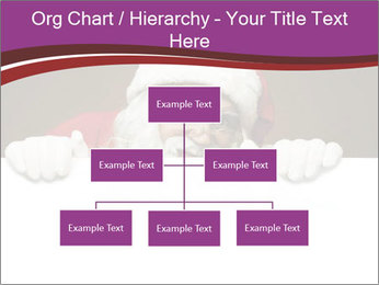 0000062475 PowerPoint Template - Slide 66