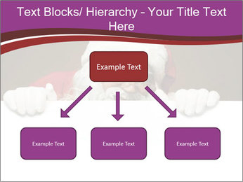 0000062475 PowerPoint Template - Slide 69