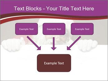 0000062475 PowerPoint Template - Slide 70