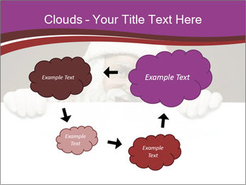 0000062475 PowerPoint Template - Slide 72