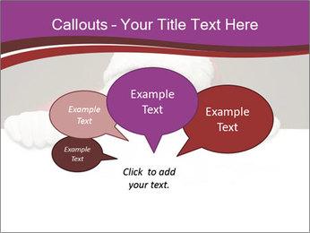 0000062475 PowerPoint Template - Slide 73