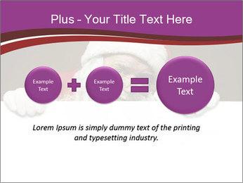 0000062475 PowerPoint Template - Slide 75
