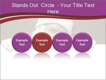 0000062475 PowerPoint Template - Slide 76