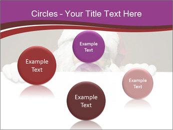 0000062475 PowerPoint Template - Slide 77