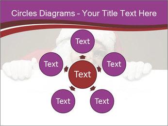 0000062475 PowerPoint Template - Slide 78