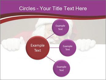 0000062475 PowerPoint Template - Slide 79