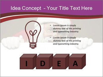 0000062475 PowerPoint Template - Slide 80