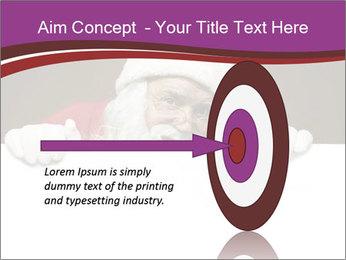 0000062475 PowerPoint Template - Slide 83