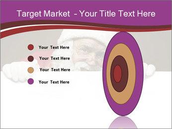 0000062475 PowerPoint Template - Slide 84