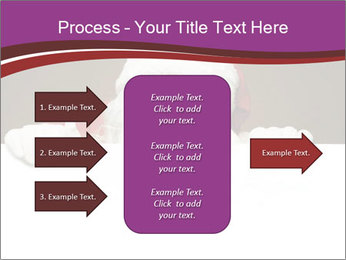 0000062475 PowerPoint Template - Slide 85