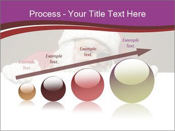 0000062475 PowerPoint Template - Slide 87