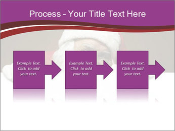 0000062475 PowerPoint Template - Slide 88
