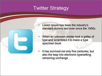 0000062475 PowerPoint Template - Slide 9