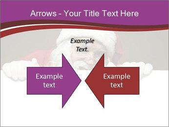 0000062475 PowerPoint Template - Slide 90