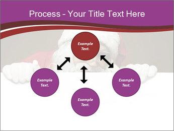 0000062475 PowerPoint Template - Slide 91
