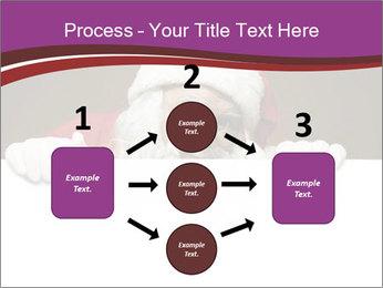 0000062475 PowerPoint Template - Slide 92