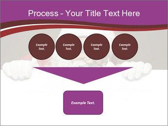 0000062475 PowerPoint Template - Slide 93