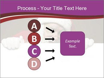 0000062475 PowerPoint Template - Slide 94