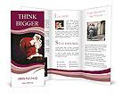 0000062476 Brochure Templates
